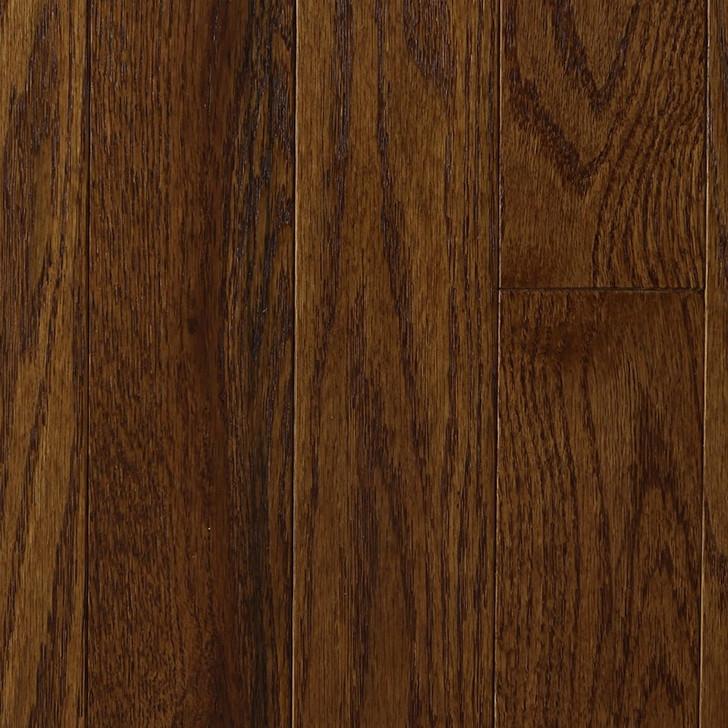 """Mullican Oak Pointe Red Oak 3"""" MLCOPO Solid Hardwood"""