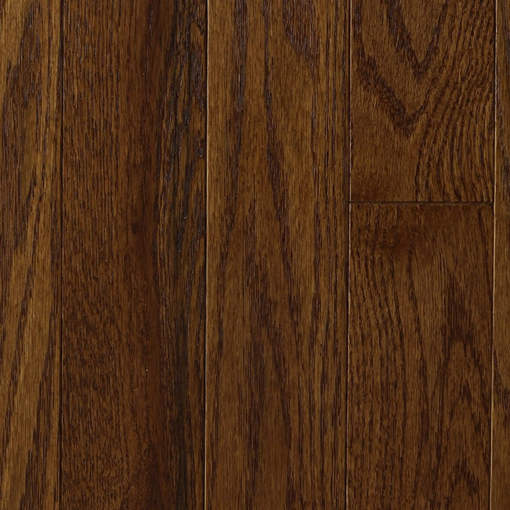 "Mullican Oak Pointe Red Oak 3"" MLCOPO Solid Hardwood"