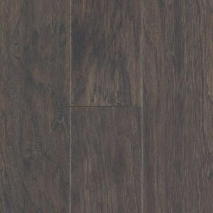 "Mohawk TecWood Pioneer Valley 5"" WED03 Engineered Hardwood Plank"