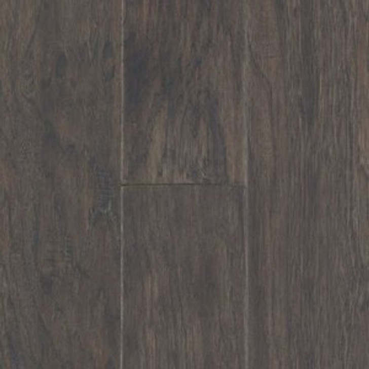 "Mohawk TecWood Pioneer Valley 5"" WED03 Engineered Hardwood Plank"