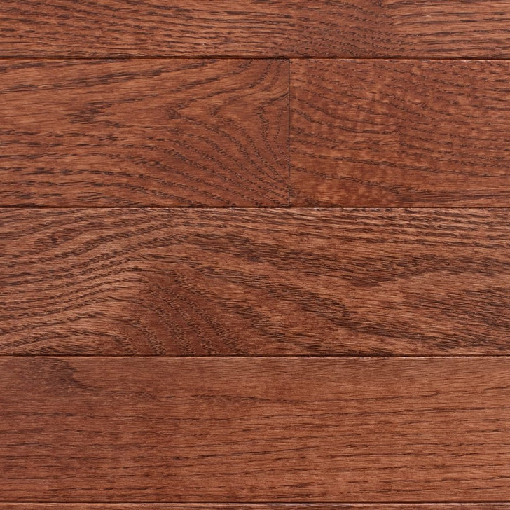 Mullican St Andrews Red Oak  MLCSTRO2 Solid Hardwood