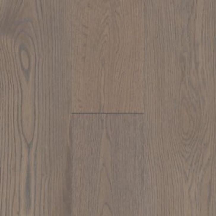 "Mohawk TecWood Modern Classics 7"" WEM01 Engineered Hardwood Plank"