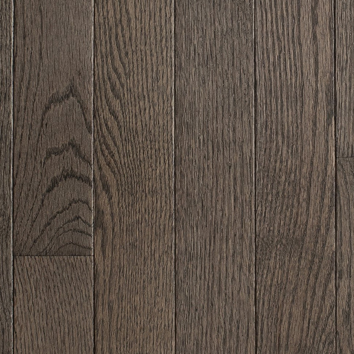 "Mullican St Andrews White Oak 3"" MLCST3 Solid Hardwood"