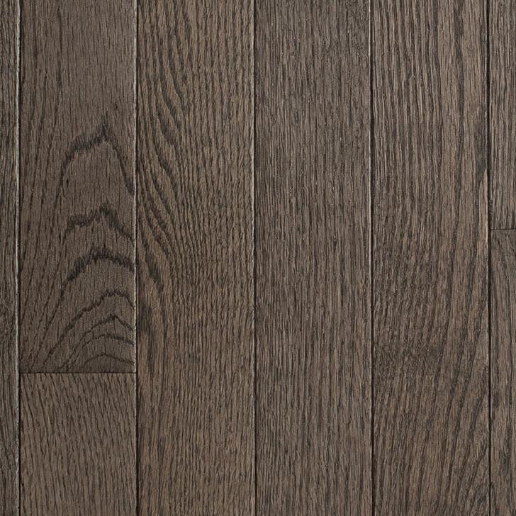 "Mullican St Andrews Red Oak 3"" MLCSTRO3 Solid Hardwood"