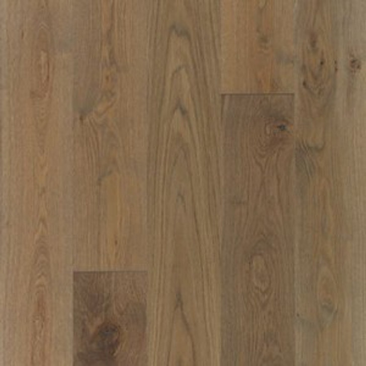 "Mohawk TecWood Metropolitan Chic 7"" WEM04 Engineered Hardwood Plank"