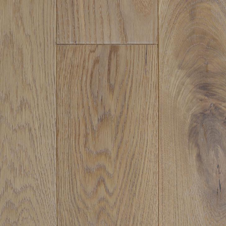 "Mullican Wexford White Oak 5"" MLCWEX Solid Hardwood"