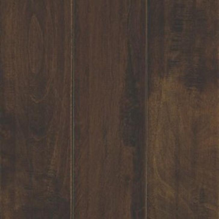 "Mohawk TecWood Wallingford Birch 5"" WEK28 Engineered Hardwood Plank"