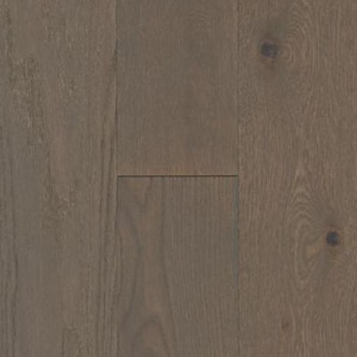 """Mohawk TecWood Weathered Vintage 7"""" WEM02 Engineered Hardwood Plank"""