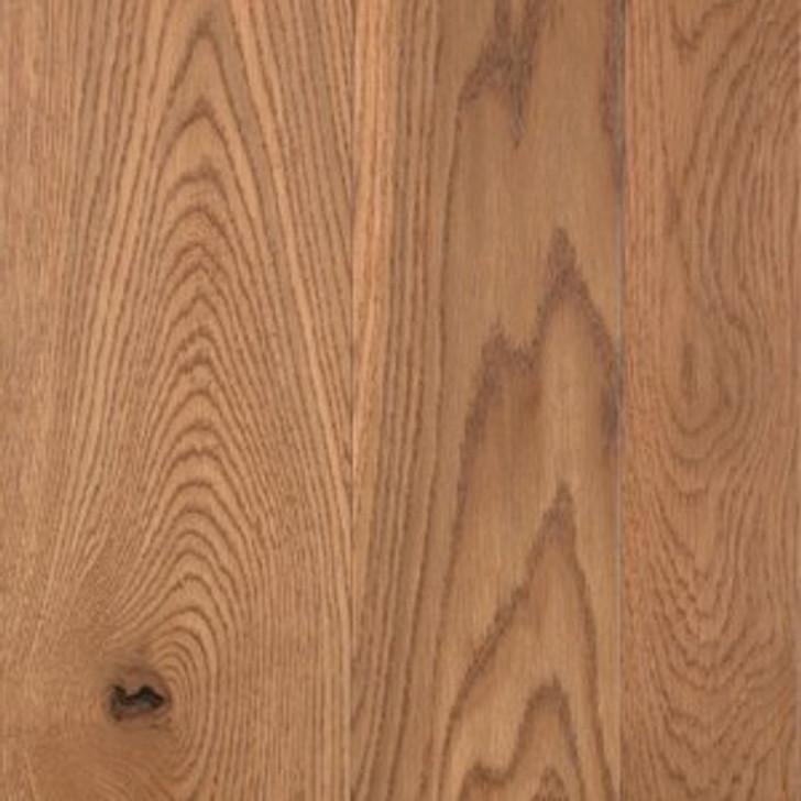 Mohawk TecWood Palo Duro Mixed Width WEK17 Engineered Hardwood Plank