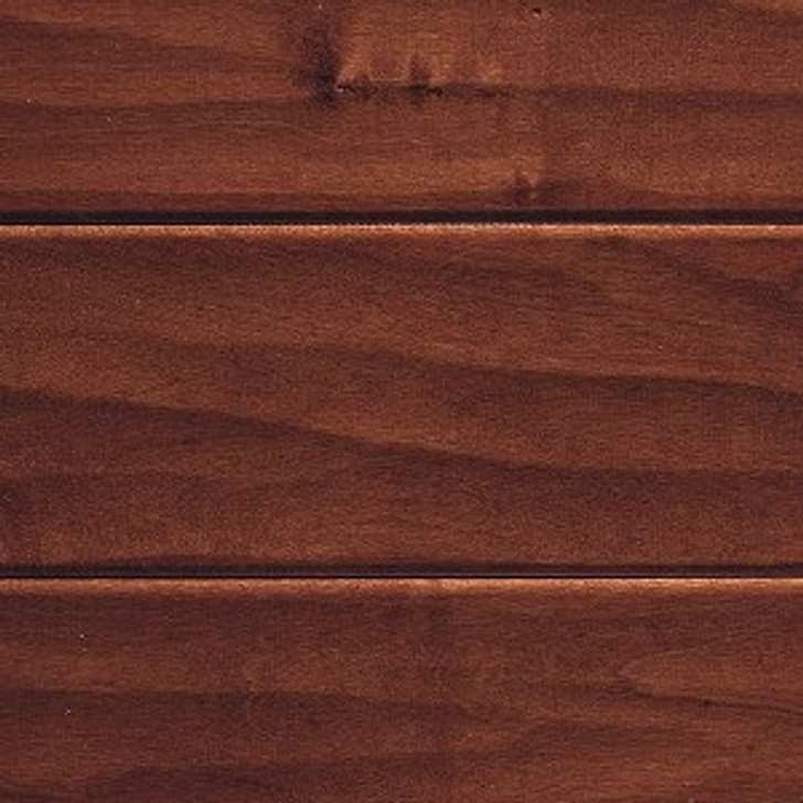 "Mohawk TecWood Santa Barbara 5"" WSK1 Engineered Hardwood Plank"