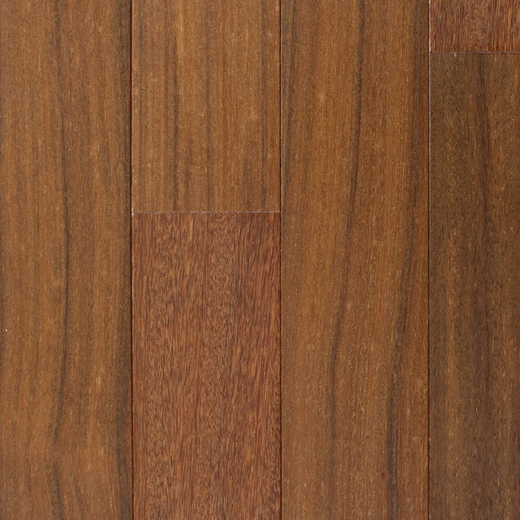 Mullican Meadow Brooke Cumaru Engineered Hardwood Plank