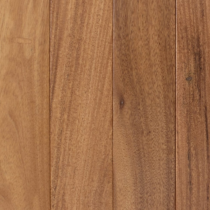 Mullican Meadow Brooke Amendoim Engineered Hardwood Plank