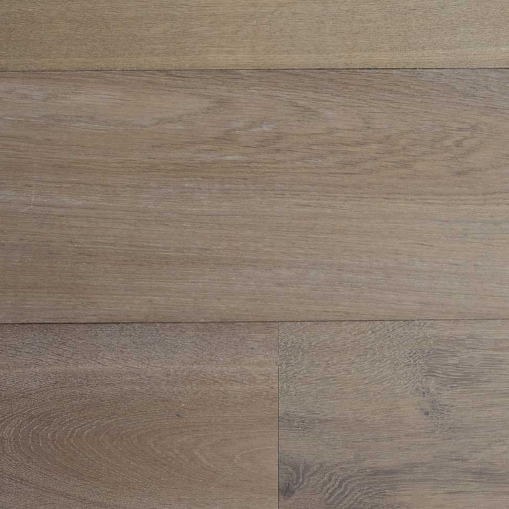 "Mullican Mount Castle 7.44"" Engineered Hardwood Plank"