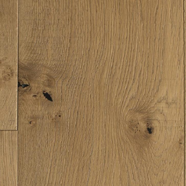 Mullican Mount Castle 9.45 Engineered Hardwood Plank