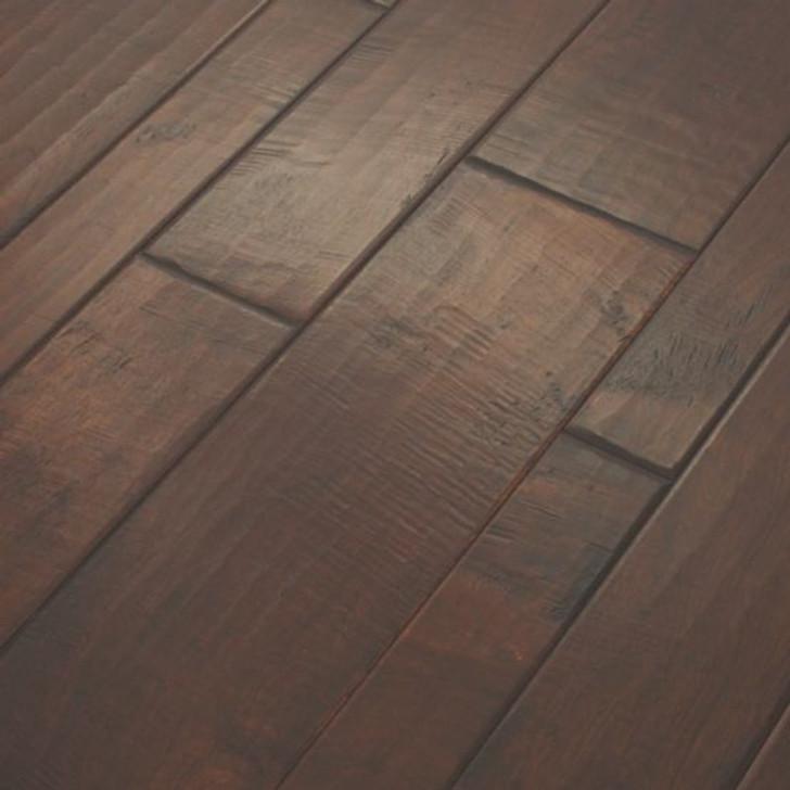 Anderson Tuftex Casitablanca Mixed Width AA759 Engineered Hardwood Plank