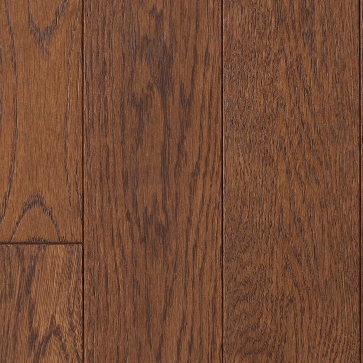"Mullican Williamsburg White Oak 4"" MLCWO4 Hardwood"