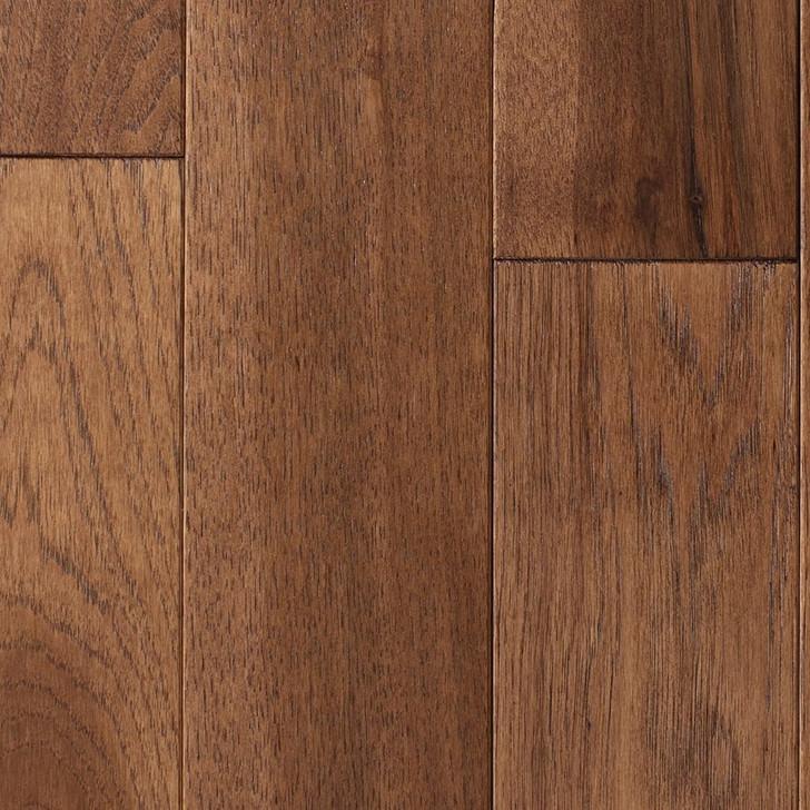 "Mullican Williamsburg Hickory 4"" MLCWH4 Hardwood Plank"