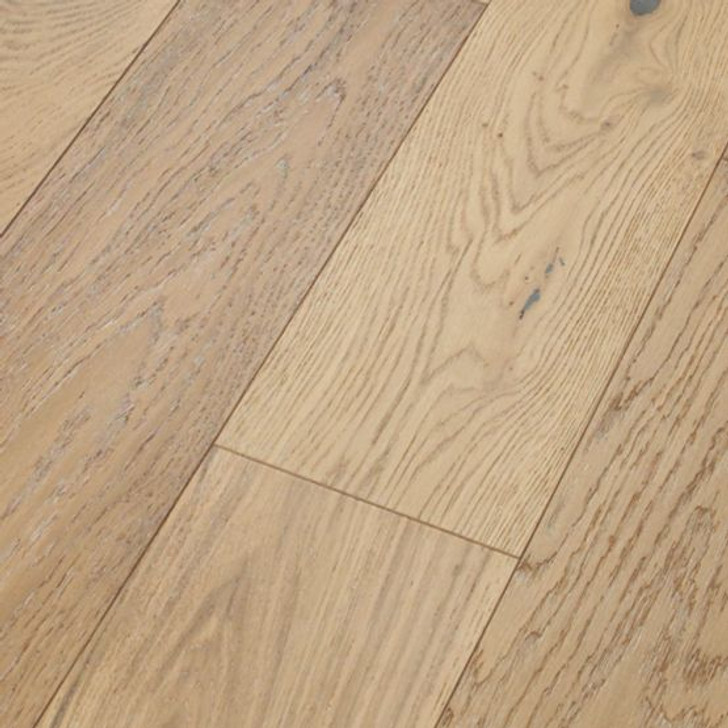 "Anderson Tuftex Noble Hall 7"" AA816 Engineered Hardwood Plank"