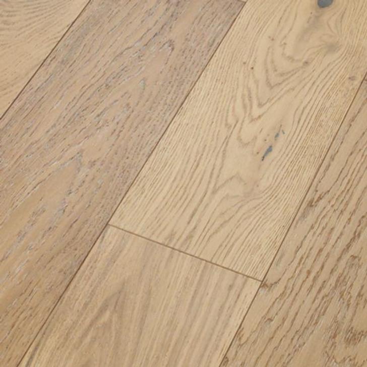"""Anderson Tuftex Noble Hall 7"""" AA816 Engineered Hardwood Plank"""