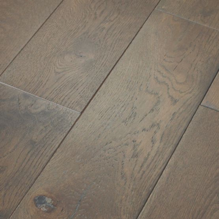 "Anderson Tuftex Kensington 8"" AA817 Engineered Hardwood Plank"