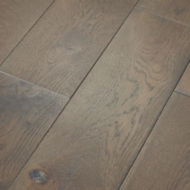 """Anderson Tuftex Kensington 8"""" AA817 Engineered Hardwood Plank"""