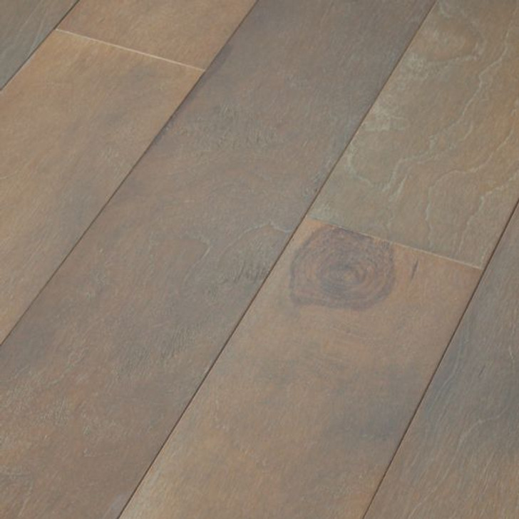 "Anderson Tuftex Monte Carlo 7"" AA776 Engineered Hardwood Plank"