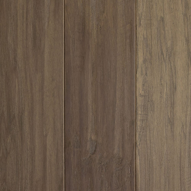 "Mullican Oakmont Hickory 5"" Engineered Hardwood Plank"