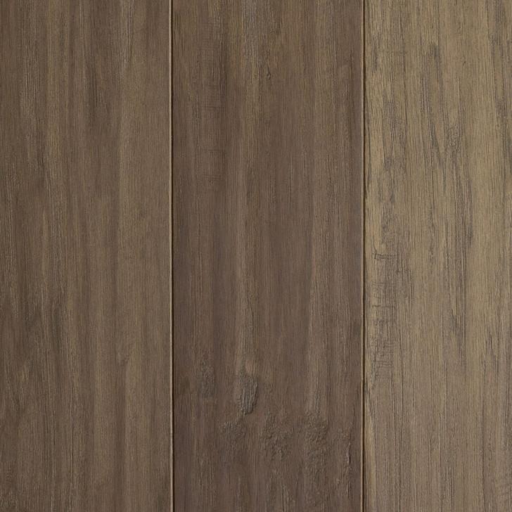 """Mullican Oakmont Hickory 5"""" Engineered Hardwood Plank"""
