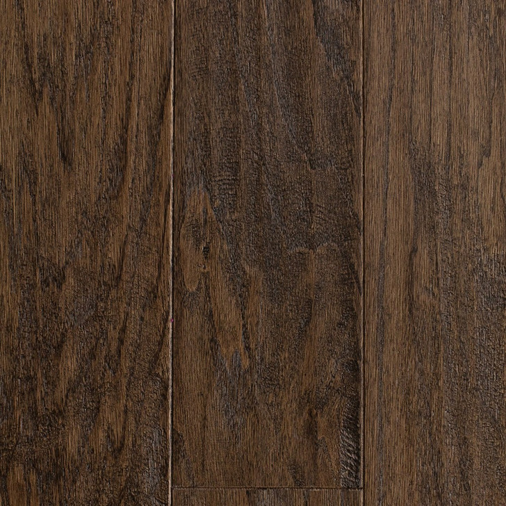 "Mullican Oakmont Red Oak 5"" Engineered Hardwood Plank"