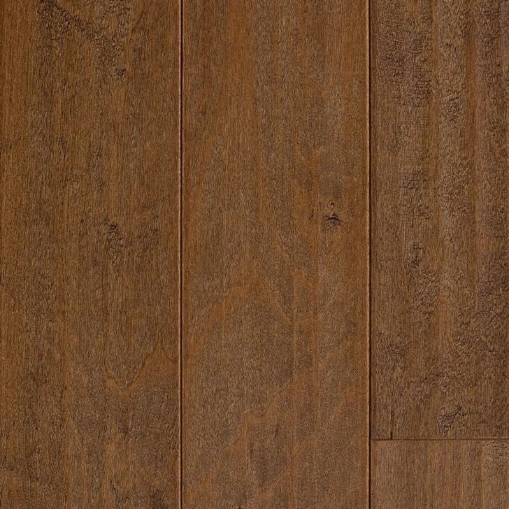 "Mullican Oakmont Maple 5"" Engineered Hardwood Plank"