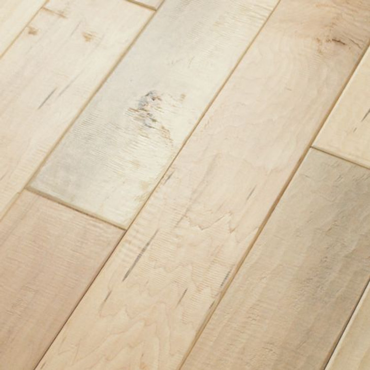 "Anderson Tuftex Bernina Maple 5"" AA792 Engineered Hardwood Plank"