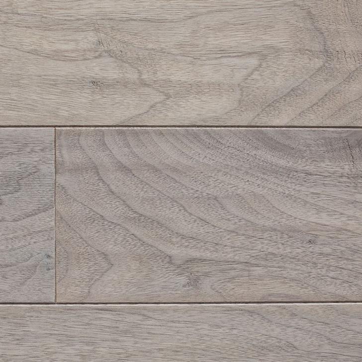 "Mullican Oakmont Walnut 5"" Engineered Hardwood Plank"
