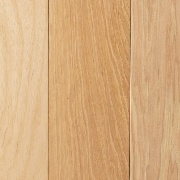 "Mullican Ridgecrest Hickory 5"" Engineered Hardwood Plank"