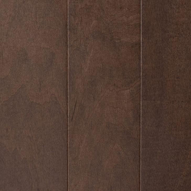 "Mullican Ridgecrest Hard Maple 5"" Engineered Hardwood Plank"