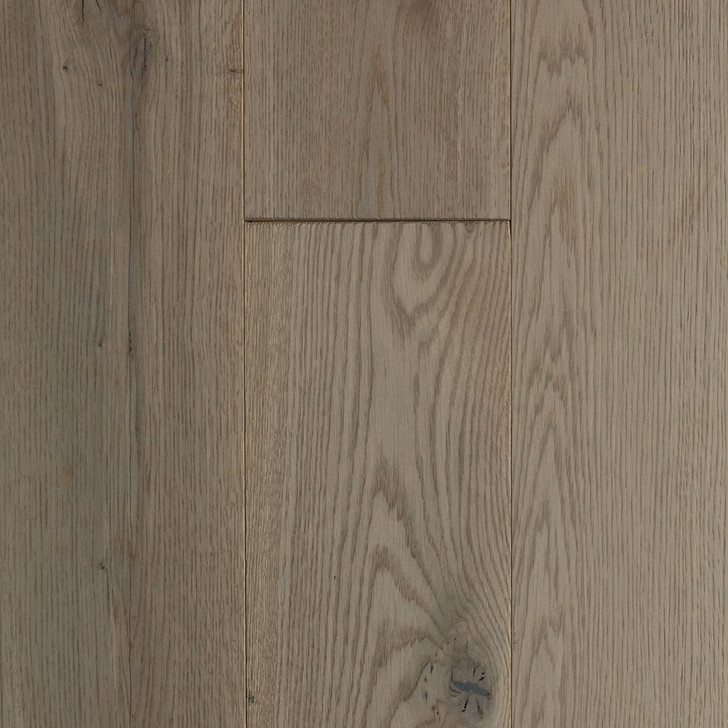 "Mullican Wexford 7"" Engineered Hardwood Plank"