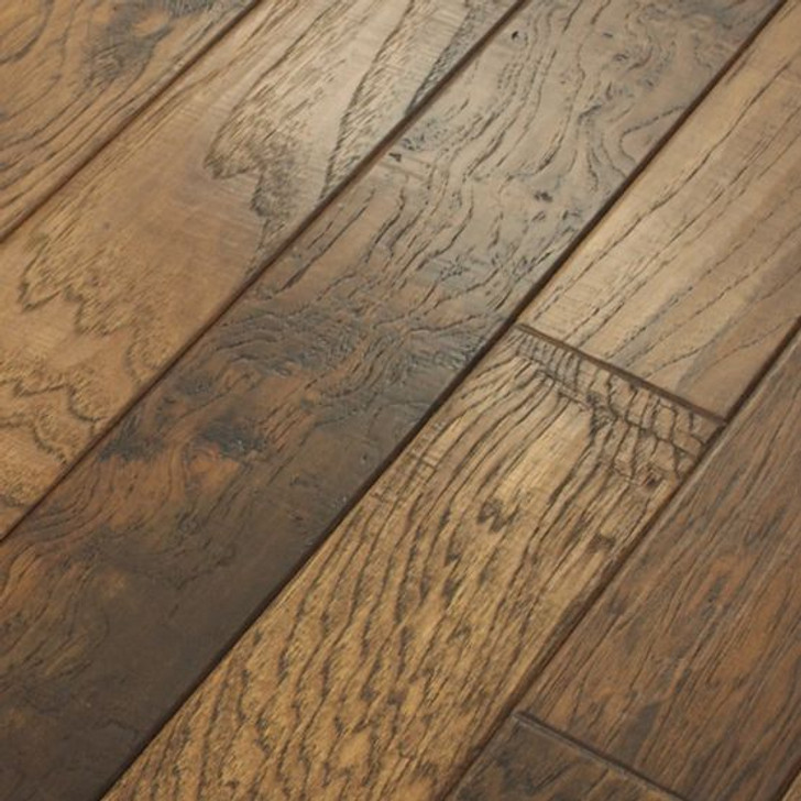 "Anderson Tuftex Bernina Hickory 5"" AA791 Engineered Hardwood Plank"