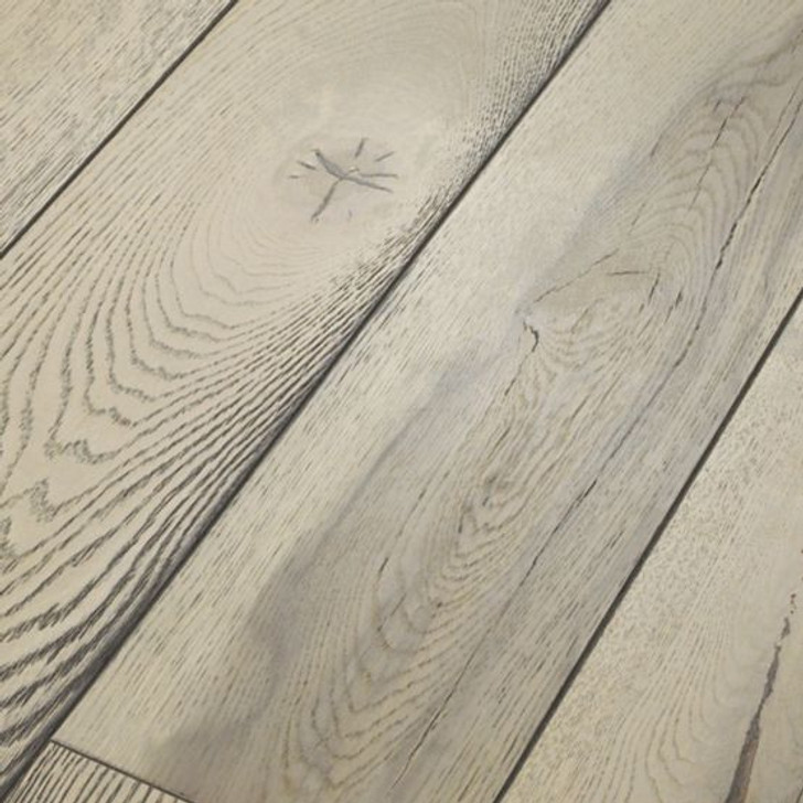 "Anderson Tuftex Fired Artistry 8"" AA730 Engineered Hardwood Plank"