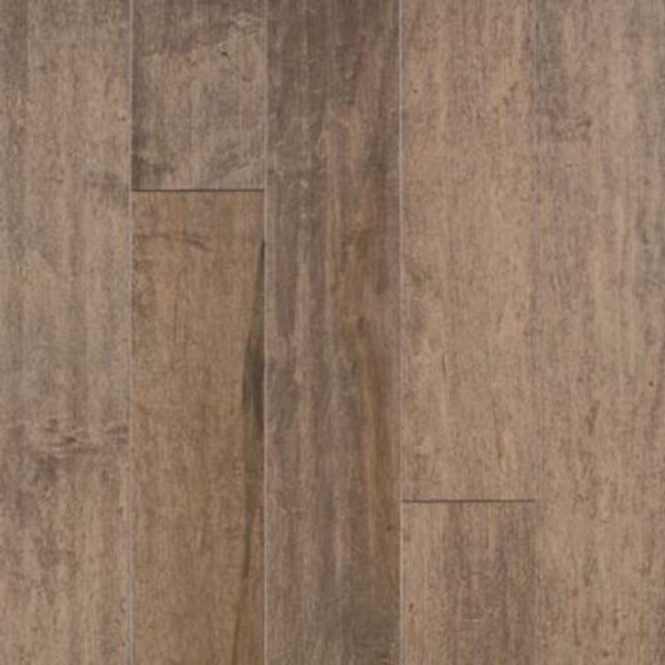 """Mohawk TecWood Highlands Ranch 6 1/2"""" WED09 Engineered Hardwood Plank"""