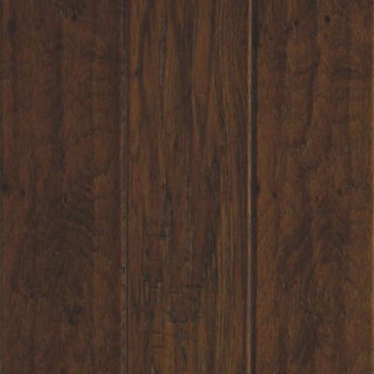 "Mohawk TecWood Hartford Hickory 5"" WEE01 Engineered Hardwood Plank"