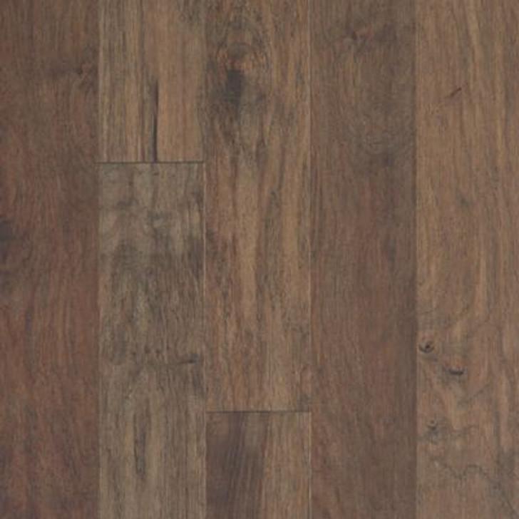 "Mohawk TecWood Cherokee Ridge 6 1/2"" WED10 Engineered Hardwood Plank"