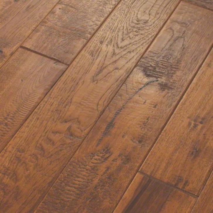 "Anderson Tuftex Virginia Vintage 5"" AA241 Solid Hardwood Plank"