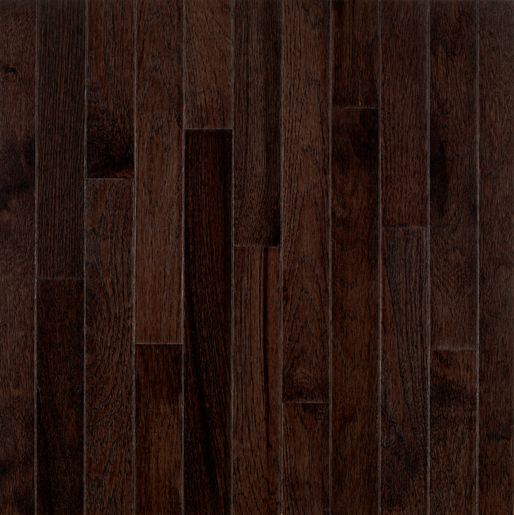 "Bruce American Treasures 3 1/4"" C07 Solid Hardwood Plank"