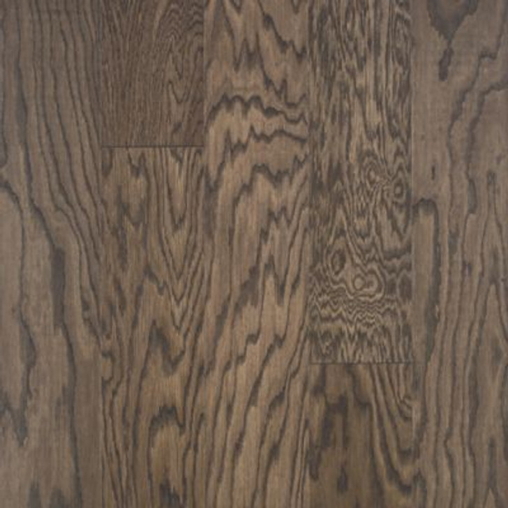 "Mohawk TecWood Spring Valley 6 1/2"" WED08 Engineered Hardwood Plank"