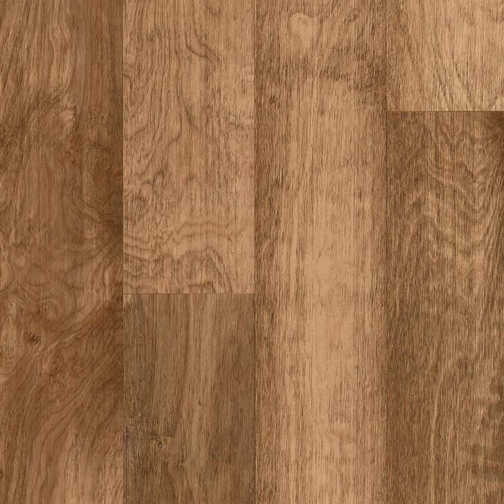 "Bruce Blacksmith's Forge Birch 6 1/2"" EBBF72 Engineered Hardwood Plank"