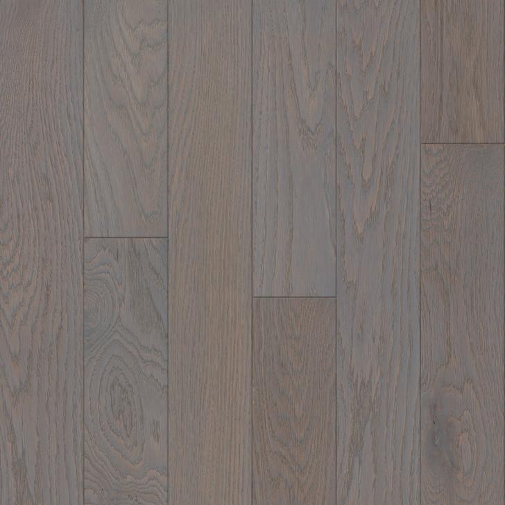 Bruce Dundee Low Gloss CB42LG Hardwood Plank