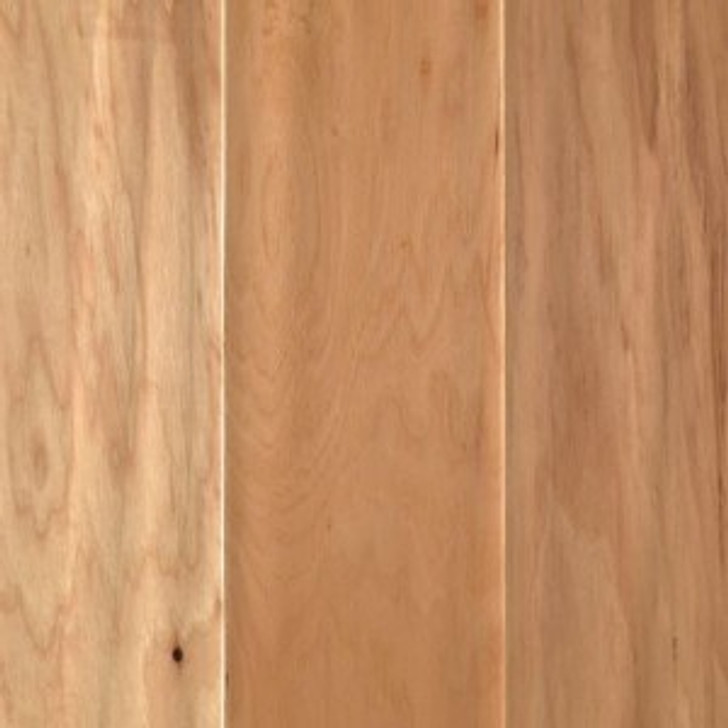 "Mohawk TecWood Brookedale Soft Scrape Uniclic 5"" WEC58 Engineered Hardwood Plank"