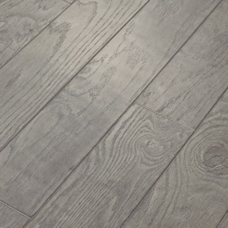 "Anderson Tuftex Coastal Art 5"" AA774 Engineered Hardwood Plank"