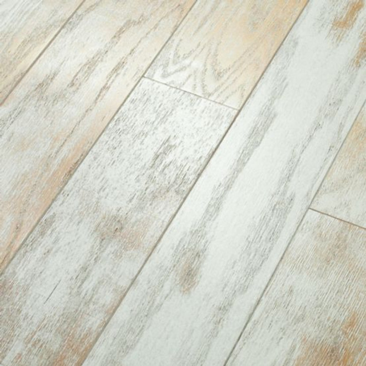 "Anderson Tuftex Coastal Art Oak II 5"" AE047 Engineered Hardwood Plank"