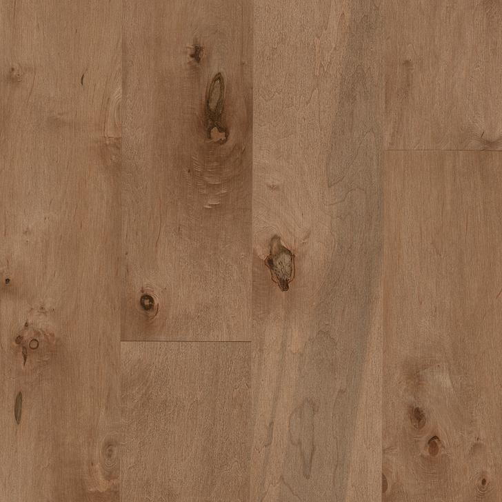 "Bruce Early Canterbury 6 1/2"" EMEC72 Engineered Hardwood Plank"