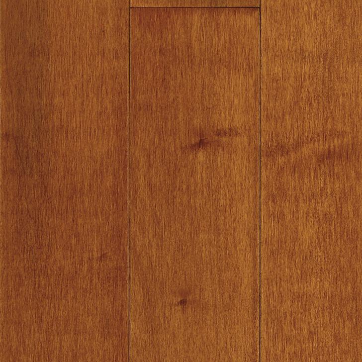 """Bruce Kennedale Prestige 3 1/4"""" Solid Hardwood Plank"""